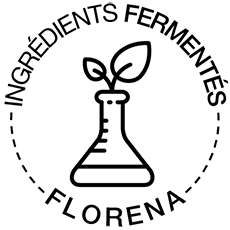 fermented actives