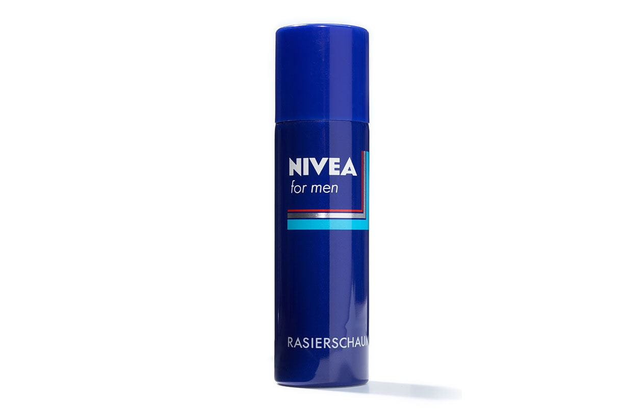 nivea-for-men-rasierschaum