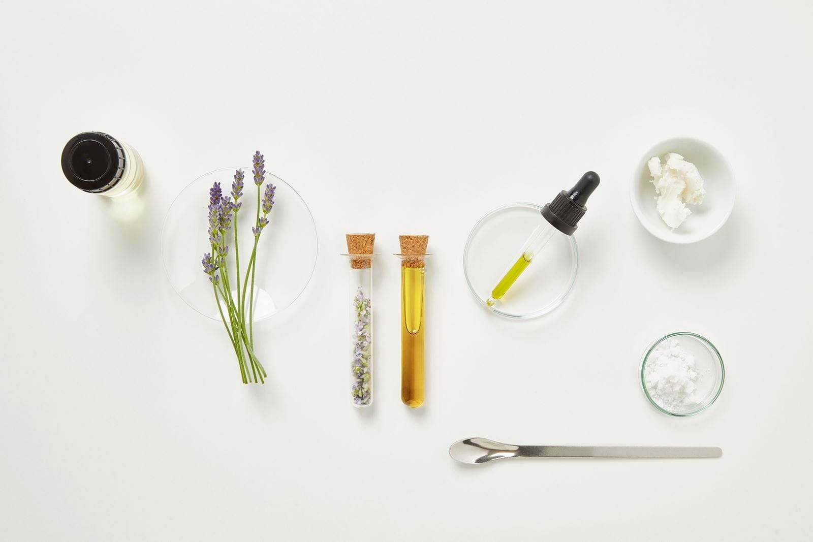 sustainable skincare ingredients