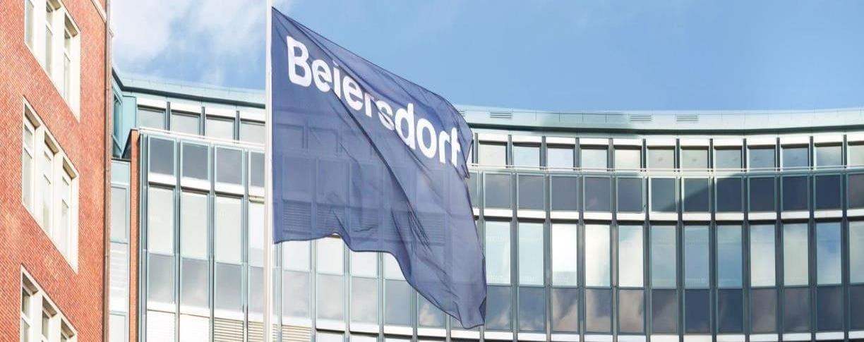 sede Beiersdorf