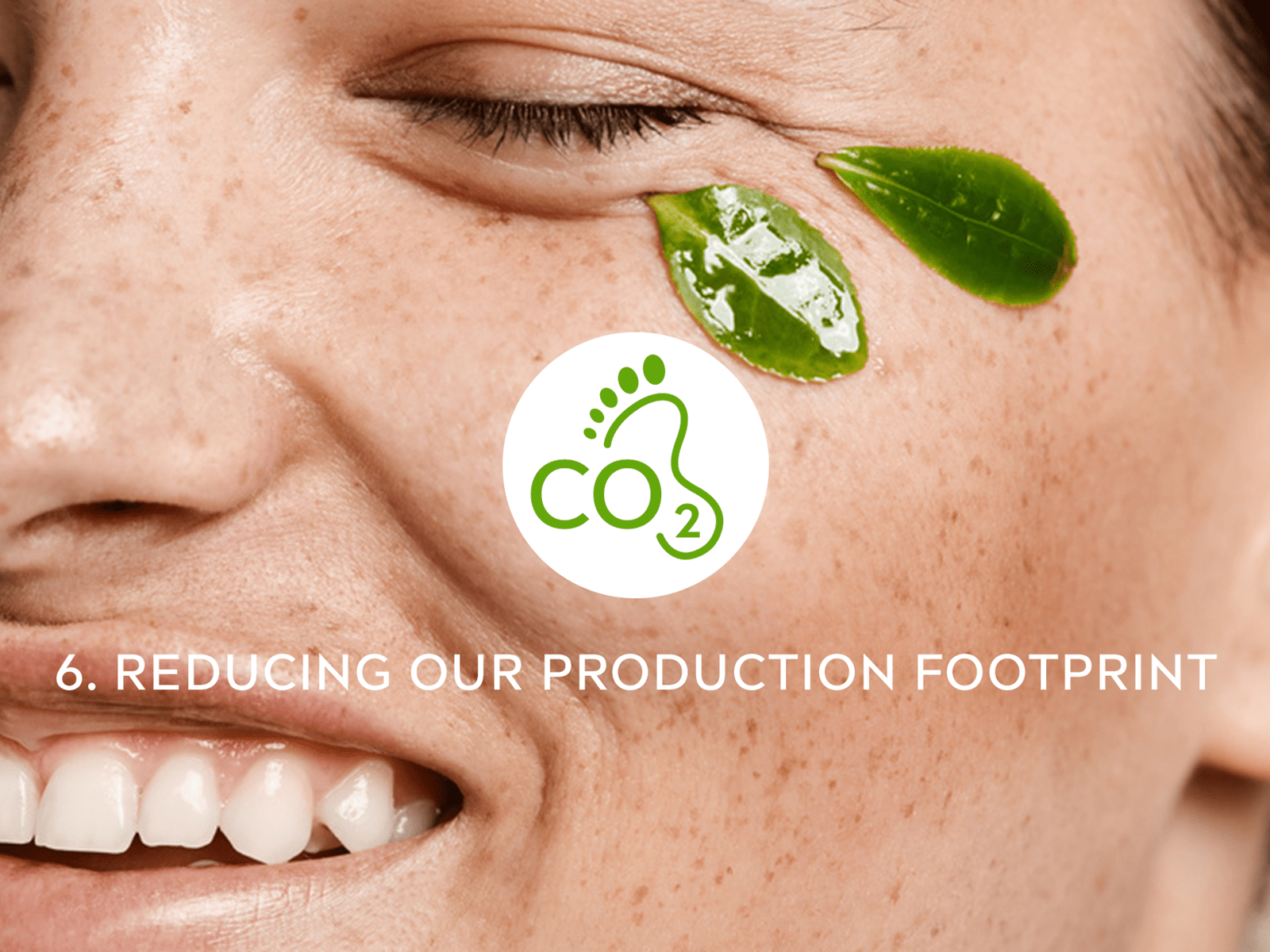 Reducing-Production-Footprint