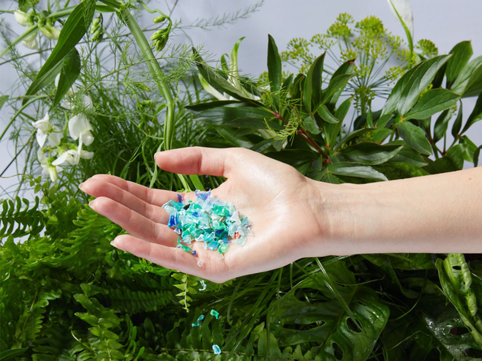 Responsible Sourcing, Production and Waste Reduction