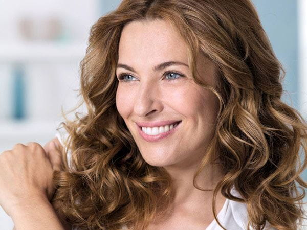 Why Use Non-Comedogenic Products