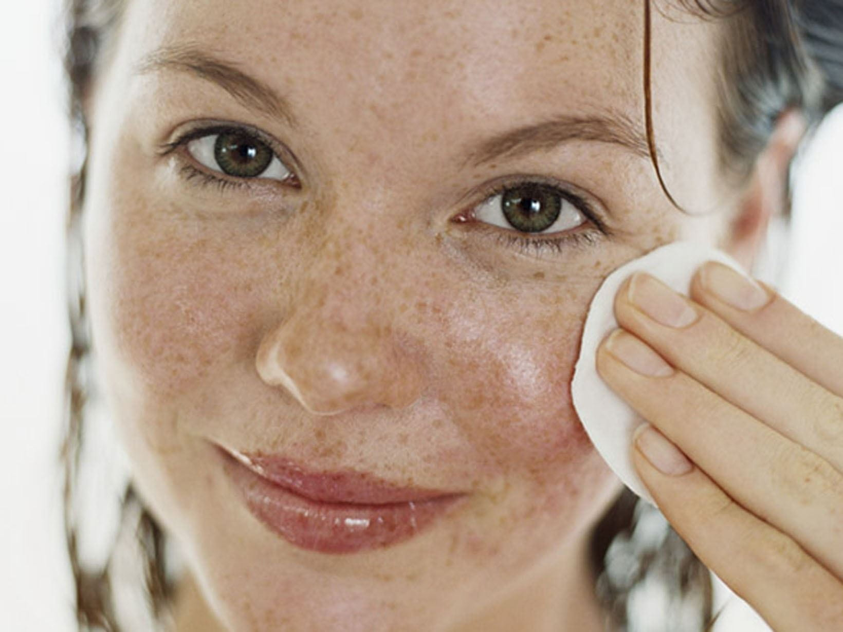 double-cleansing-kein-makeup