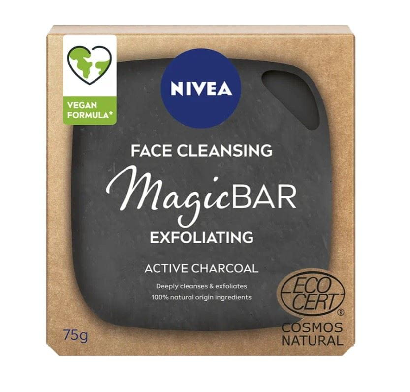 activated charcoal for face product