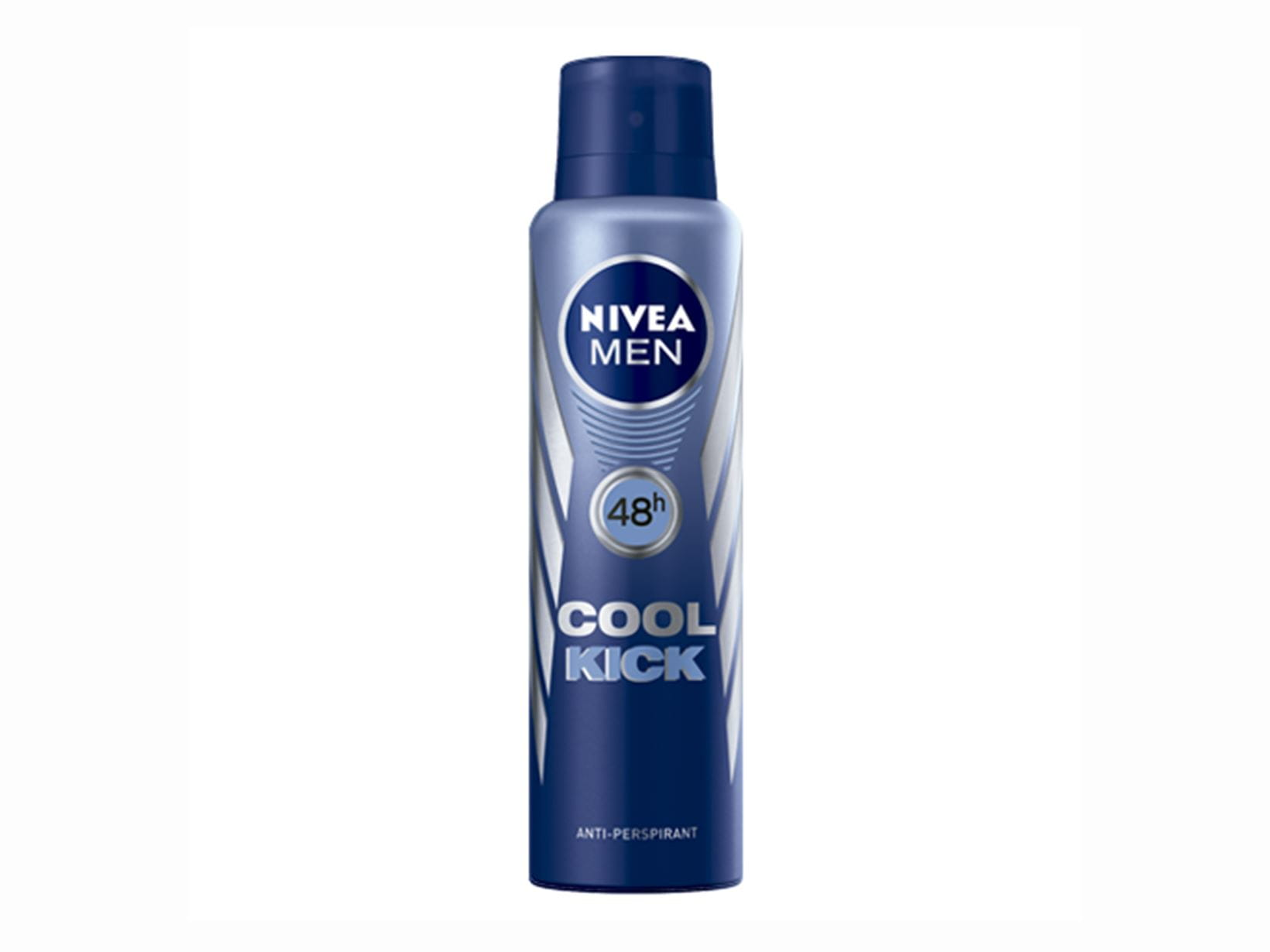 nivea-cool-kick-body-spray