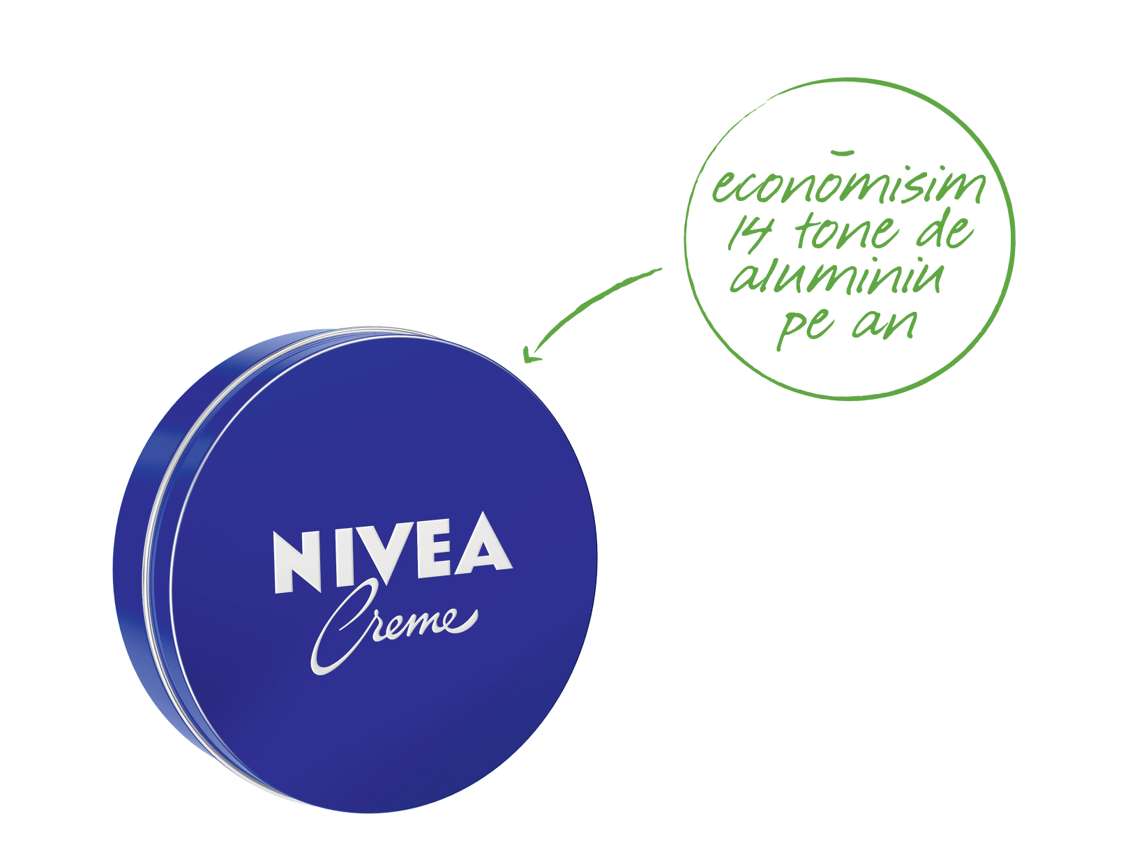 nivea-aluminium-savings