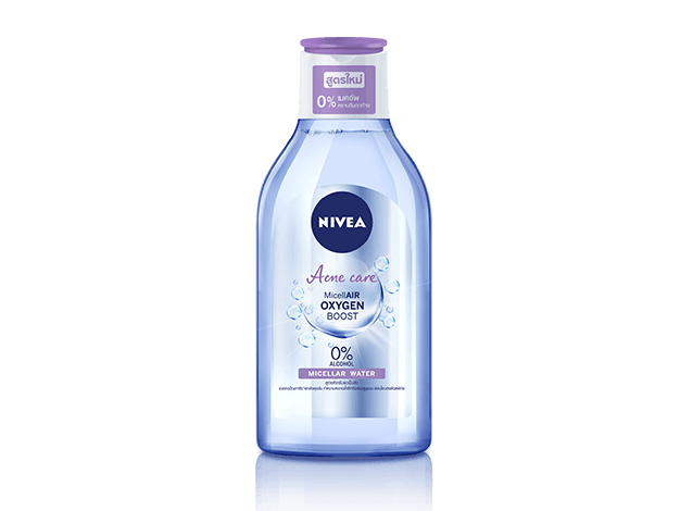 nivea-micellair-oxygen-boost-micellar-water-acne-care-400-